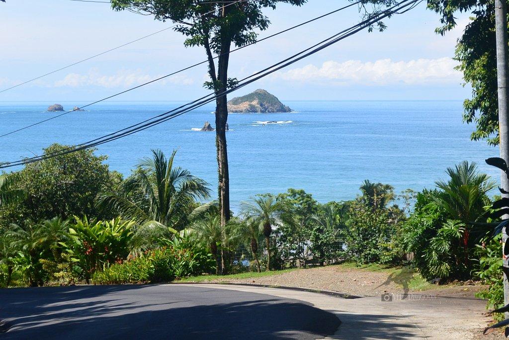 Sights of Costa Rica